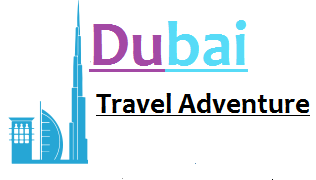 Dubai Travel Blog & Travel Guide – Voice of an Expat Travel Blogger