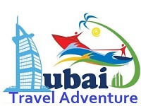 dubai travel adventure
