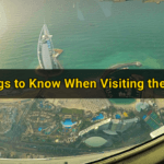 General Dubai Rules for Tourists -Woman & Unmarried Couple